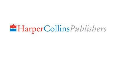 Logo-HarperCollins