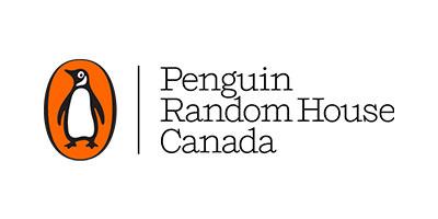 Logo-PenguinRandom