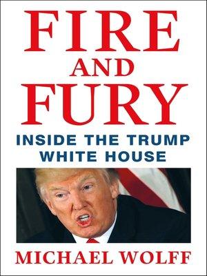 fireandFury