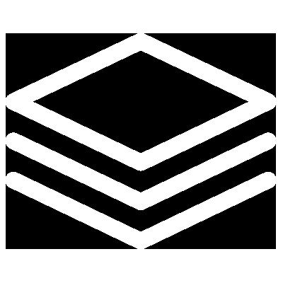 ico-corp-lib