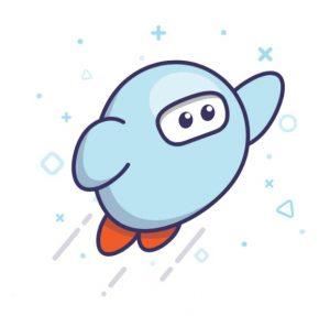 Sora school app