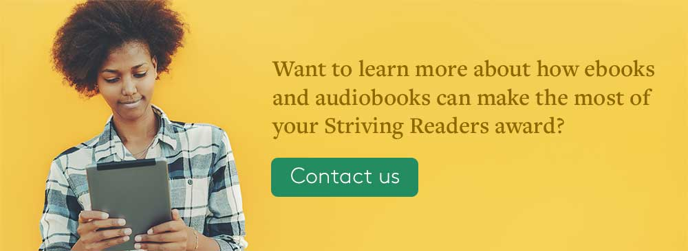 striving-readers