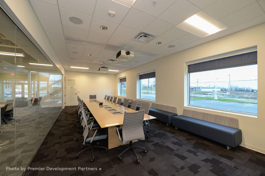 Conference-Room-web
