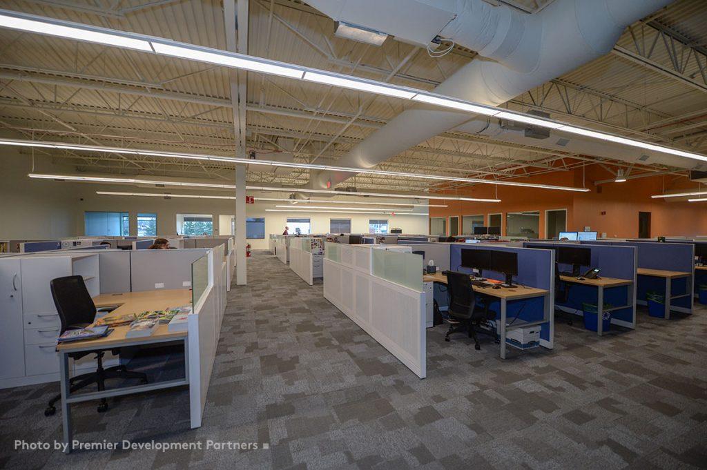 Desks-web