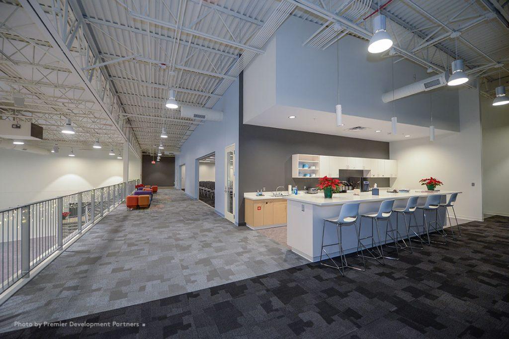 New-common-area-designed-for-collaboration