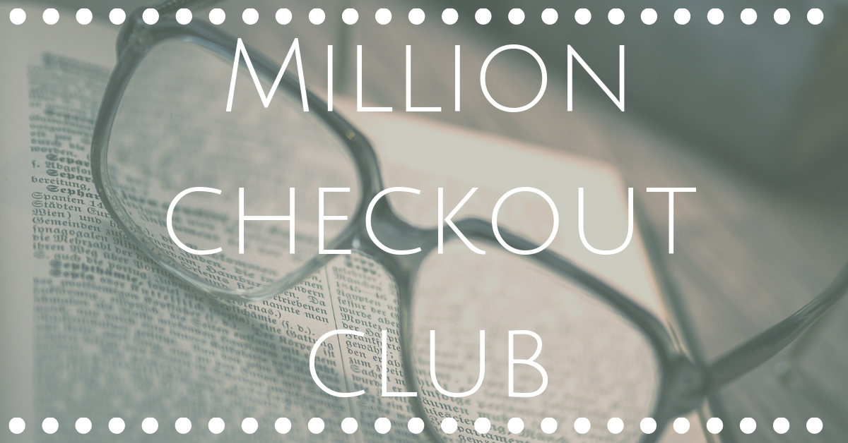 65 libraries reach 1 million digital checkouts in 2018