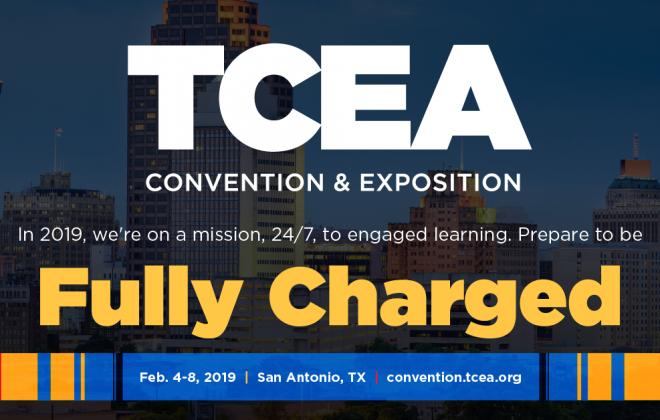 tcea 2019