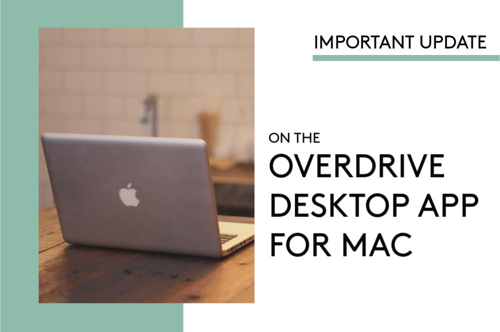 Post It For Mac Desktop