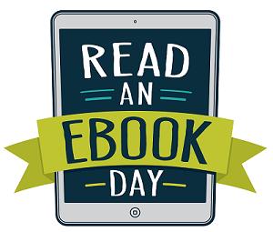 read an ebook day september 18