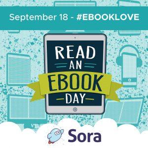 read an ebook day sora