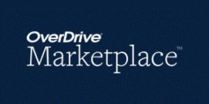 overdrive marketplace logo