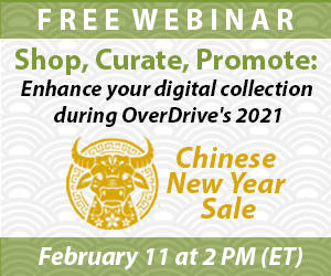 chinese new year sale webinar overdrive