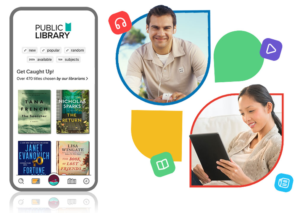 Public_Library-DLR-readers-1024x719
