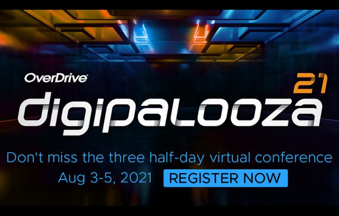 digipalooza register now feature image