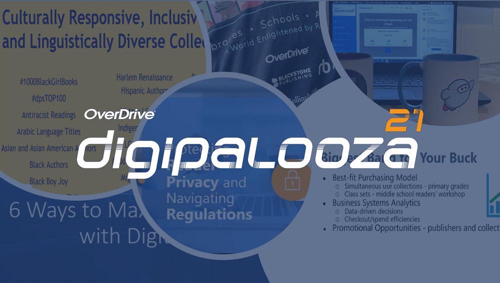 digipalooza recap header collage