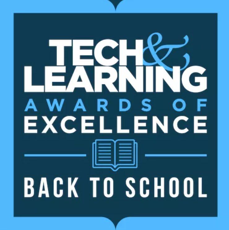 Tech&Learn